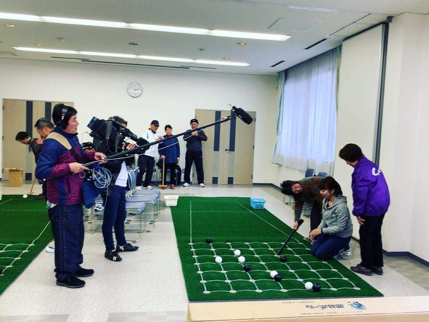 NHK『おはよう関西』再放送決定!